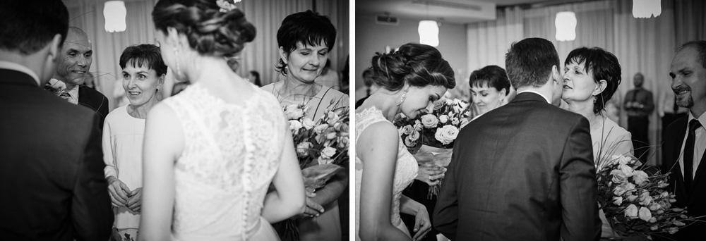 ślub Natalii i Tomka fotografia ślubna (70)