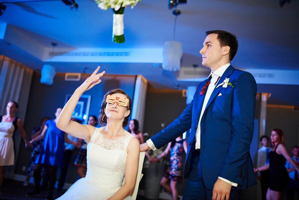 ślub Natalii i Tomka fotografia ślubna (84)