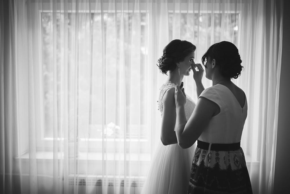 ślub Natalii i Tomka fotografia ślubna (9)