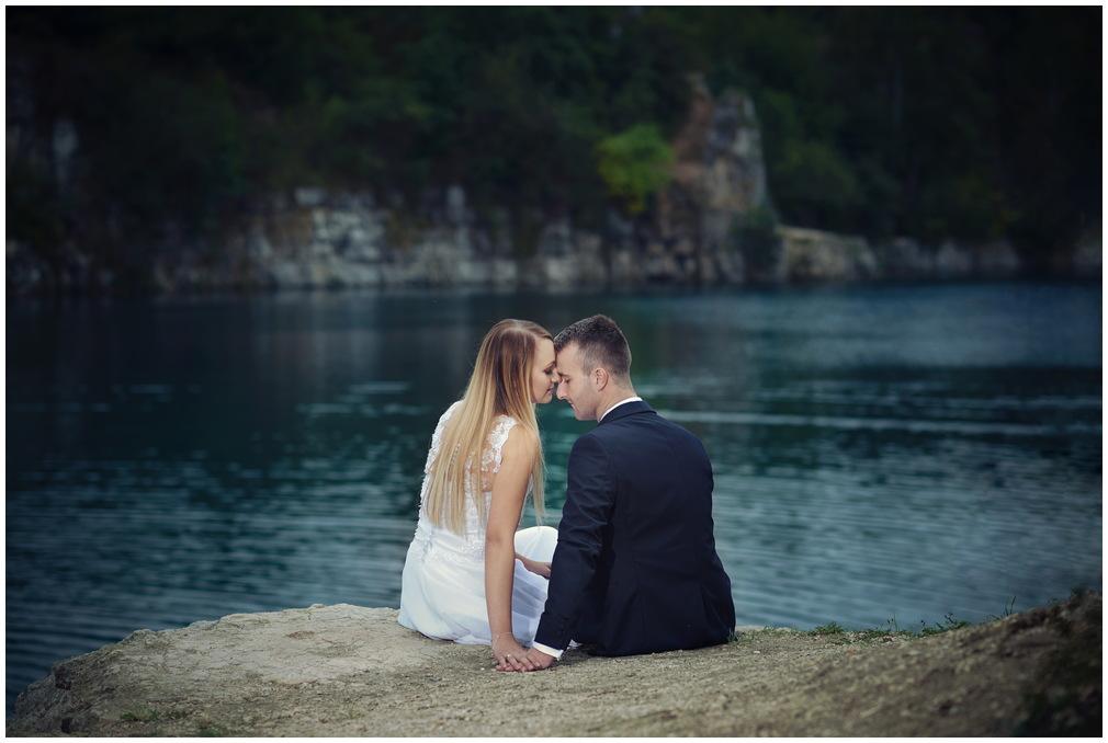 - fotografia ślubna Yatnów - Marzena i Grzesiek blog