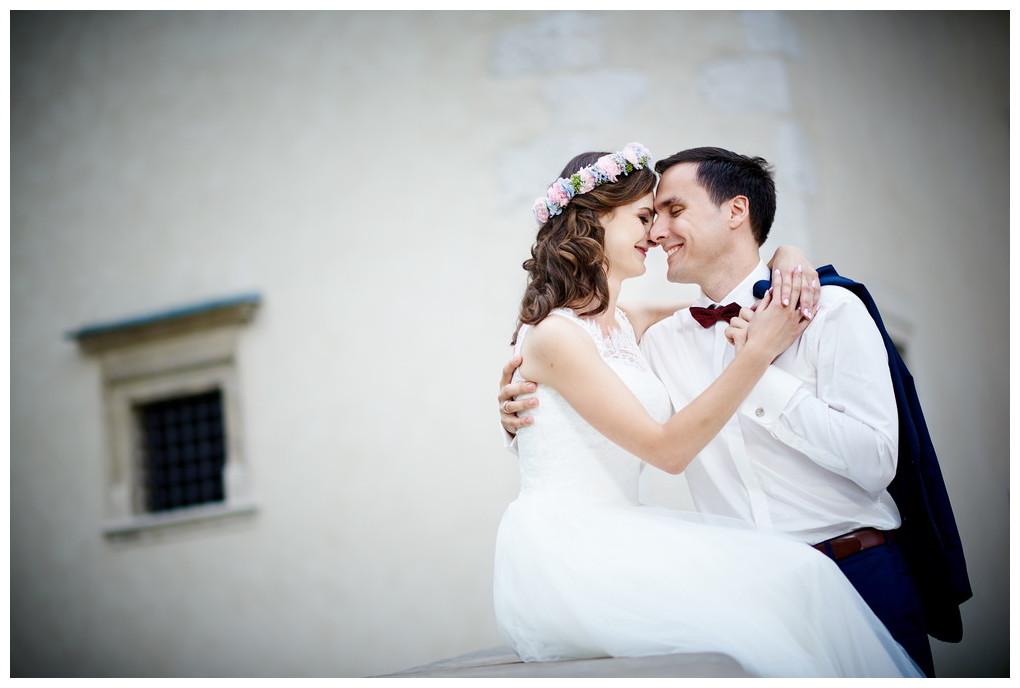 29 - fotografia ślubna - sesja plenerowa Ojców