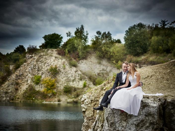 galeria-fotografia-slubna-tarnow-kdfoto_023