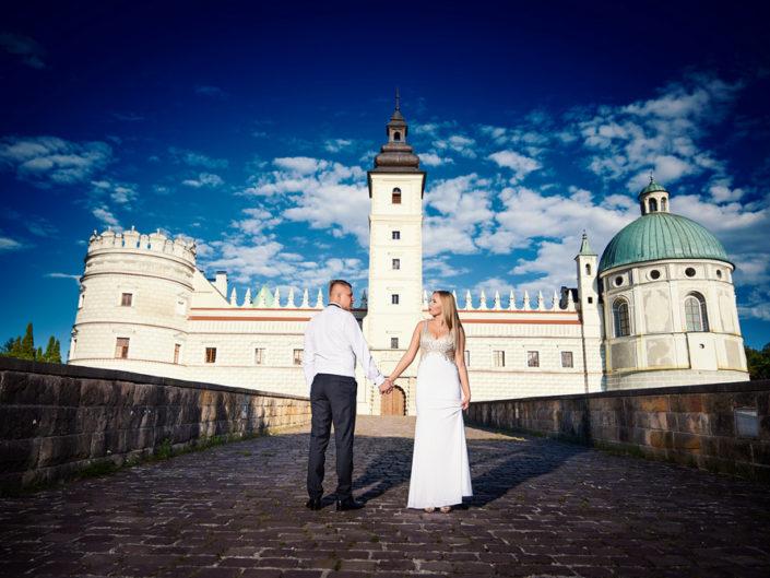 Natalia i Jakub