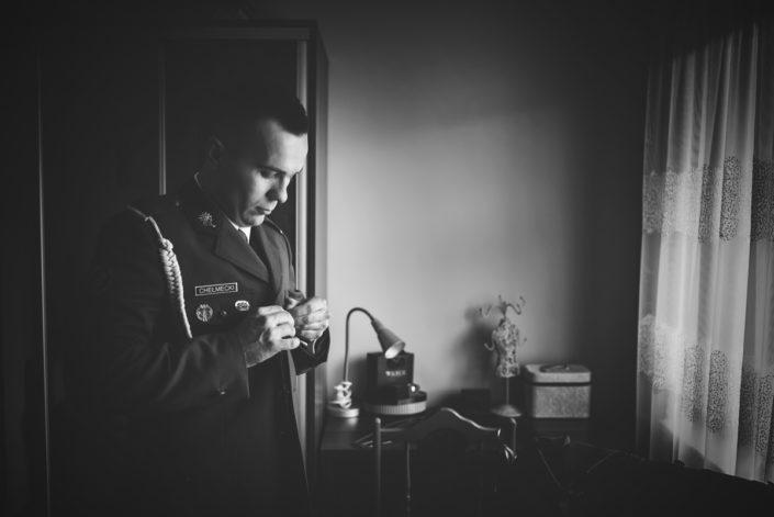 fotografia-slubna, fotograf-slubny, fotograf-ślubny-Tarnow, fotografia-slubna-Tarnow, fotograf-slubny-Tarnow, fotograf-na-slub, fotograf